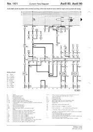solaris clifford alarm wiring diagrams clifford matrix wiring