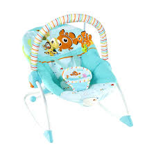 Elite Folding Rocking Chair by Infant Rocking Chair Free Shipping Mental Baby Rocking Chair