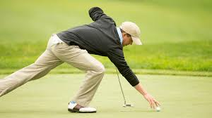 usha lexus official website that u0027s good a history of conceding putts