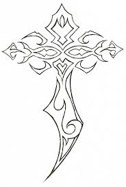 35 best crosses images on pinterest cross tattoo designs google