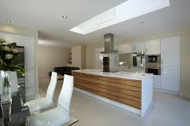 Grand Design Kitchens Grand Design Kitchens And Summer Kitchen Grand Design Kitchens