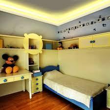 wohnzimmer indirekte beleuchtung wohnzimmer rgb komplett bausatz indirekte beleuchtung lichtvoute