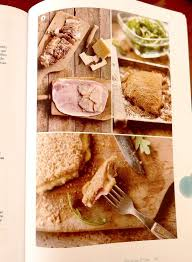 beau livre de cuisine très beau livre la cuisine bio du quotidien 100 recettes pour bien