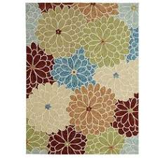 Pier 1 Area Rugs Pier One Rug Stunning As Round Area Rugs On Red Rugs Corepy Org