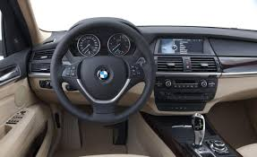 bmw inside bmw interior wallpaper photo rbservis com