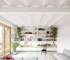 wohnung gestalten wohnung gestalten im skandinavischen stil 10 apartments