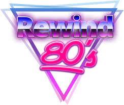 rewind wedding band melbourne 80 s tribute band rewind 80 s band