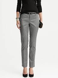best 25 ankle pants ideas on pinterest ankle pants