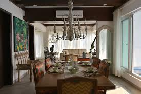 scapes siolim luxury villas in goa villas in north goa