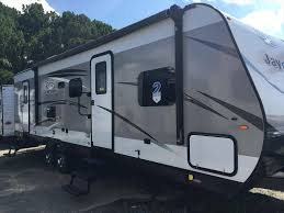 2018 jayco jay flight 28 bhbe little rock ar rvtrader com