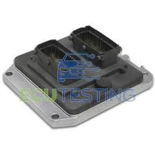 common vauxhall ecu faults astra ecu problems
