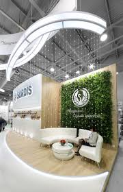 Fall Home Design Expo Winnipeg by 2231 Best Exhbo Images On Pinterest Exhibition Stands Exhibit
