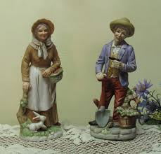home interior figurines home interiors figurines homedesignwiki your own home