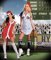 Halloween Baseball Costumes 165 Halloween Costumes Images Halloween Ideas