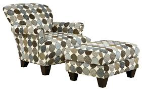 Accent Chairs And Ottomans Wonderful Accent Chair And Ottoman Set Accent Chair Ottoman Set