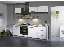meuble cuisine laqué buffet de cuisine blanc laque with meuble cuisine laqué blanc
