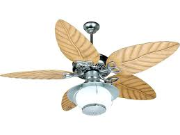 outdoor ceiling fans with metal blades galvanized outdoor ceiling fan patio inch wide with tropic isle