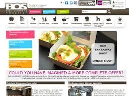code promo cuisin store code promo cuisin store 28 images poele ceramique poele inox