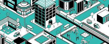 art design jobs leeds ba hons illustration leeds arts university