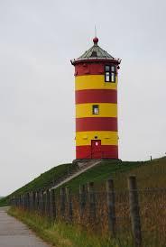 742 best lighthouses images on pinterest light house lighting