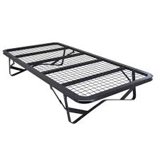 Metal Folding Bed Skid Metal Folding Bed Next Day Select Day Delivery