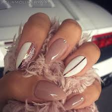 imagenes de uñas acrilicas fresh 51 fresh summer nail designs for 2018