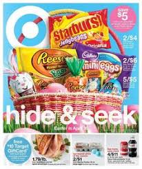 target black friday special target ad scan for 4 24 to 4 30 16 browse all 20 pages posts