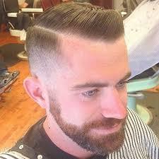 diy mens haircut diy haircut men 2018 men hairstyles 2018