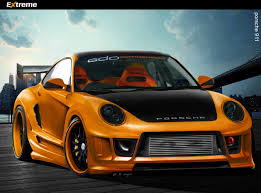 sick porsche 911 porsche 911 extreme edition by praveen897 on deviantart