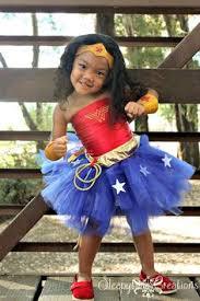 Halloween Costume Woman Woman Inspired Tutu Dress Sizes 4t 5t Etsy 50 00