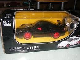 porsche gt3 ebay rastar radio controlled porsche gt3 rs 5 00 buy it now ebay