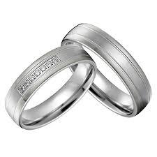 palladium ring price palladium jewellery price nritya creations academy of