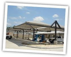 Deck Canopy Awning Affordable Outdoor Sun Shade Sails Shade Structures Canopies