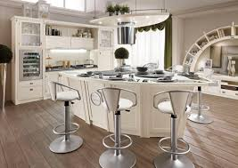 kitchen island bar modern modern kitchen breakfast bar modern