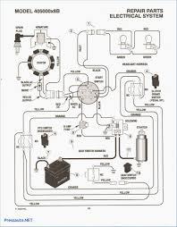 awesome 2 way switch wiring diagram diagram diagram
