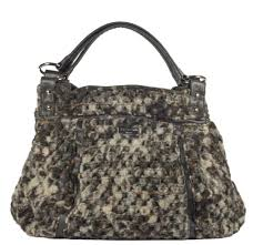 diaper bags black friday made in italy canvas fabric handbags and fashion bags exclusive