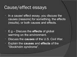 global warming causes and effects causes and effects of global warming essay global warming essay in