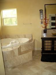 double sink bathroom ideas bathroom modern with bath accessories