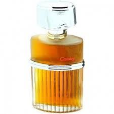 Parfum Gatsby Eau De Parfum pacoma gatsby eau de toilette reviews and rating