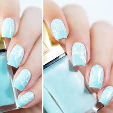 aliexpress com buy 1pc mandala nail art stamp plate mandara