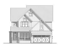 custom home builder in richmond va lifestyle home builders