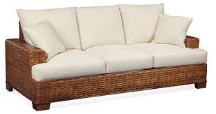 wicker sleeper sofa wicker sleeper sofa 23 for sofa sleepers on sale with