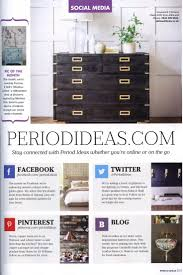 period bathroom ideas 115 best london basin company in the press images on pinterest