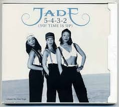 5 Up Photo Album Jade 3 5 4 3 2 Yo Time Is Up Cd At Discogs