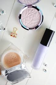 becca first light primer becca first light filter face primer review justina s gems