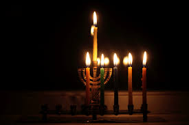 where can i buy hanukkah candles happy hanukkah and here are some e candles for you seanmunger