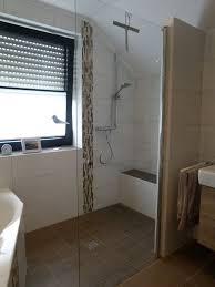 Kleines Bad Einrichten Haus Renovierung Mit Modernem Innenarchitektur Schönes