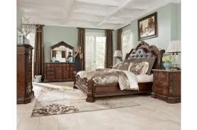 Bedroom Furniture Discounts Com Ashley Ledelle Furniture By Bedroom Furniture Discounts Com
