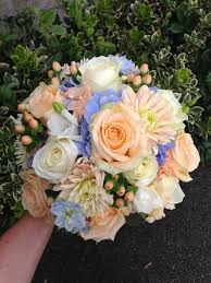 wedding flowers m s 69 best brides bouquets wedding flowers images on