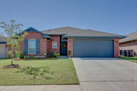 brand new homes for sale in the okc metro area and surrounding towns